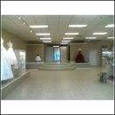 130x130 sq 1214624581832 store