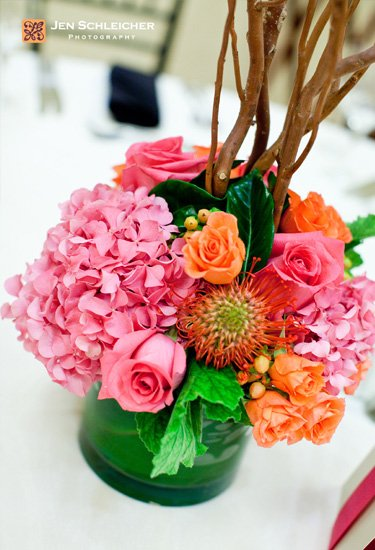 wedding flowers phoenix s floral design az wedding florist 9627