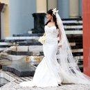 130x130 sq 1279254231432 weddingwire1
