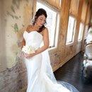 130x130 sq 1279254252526 weddingwire5