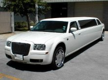 Argent Luxury Transportation photo