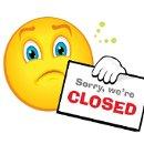 130x130 sq 1360007430872 closed31