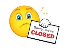 220x220 1360007430872 closed31