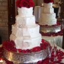 130x130_sq_1403736737165-wedding-78