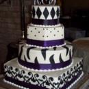 130x130_sq_1403736809097-wedding-101