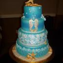 130x130_sq_1403736822007-wedding-103