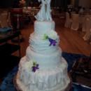 130x130_sq_1403736838243-wedding-142