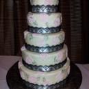 130x130_sq_1403736857310-wedding-225