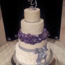130x130_sq_1403736939058-wedding-270