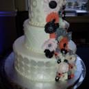 130x130_sq_1403736957596-wedding-297