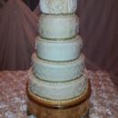 130x130_sq_1403736995000-wedding-310