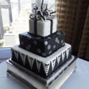130x130_sq_1403737099276-wedding-311