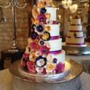 130x130_sq_1403737128342-wedding-395