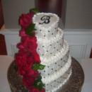 130x130_sq_1403737142538-wedding-425