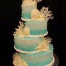 130x130_sq_1403737247437-wedding77