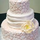 130x130_sq_1403737249040-wedding330