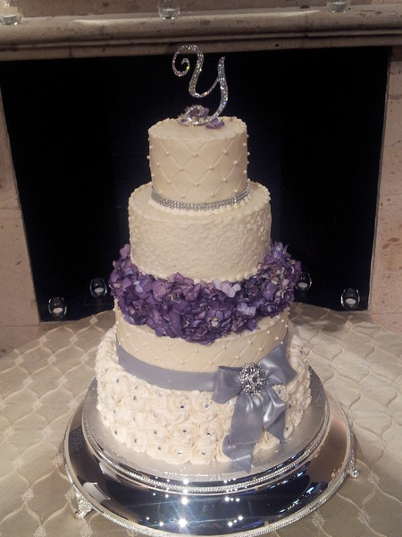 Cakes By Jula Reviews Houston Cake Amp Bakery Eventwire Com