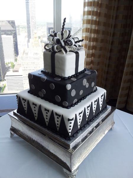Cakes By Jula League City Tx Wedding Cake
