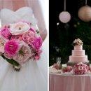 130x130 sq 1296867461167 weddingcakeaustin