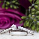 130x130_sq_1296867464871-weddingphotoaustin