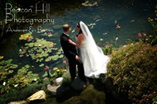 Beacon Hill Photography photo