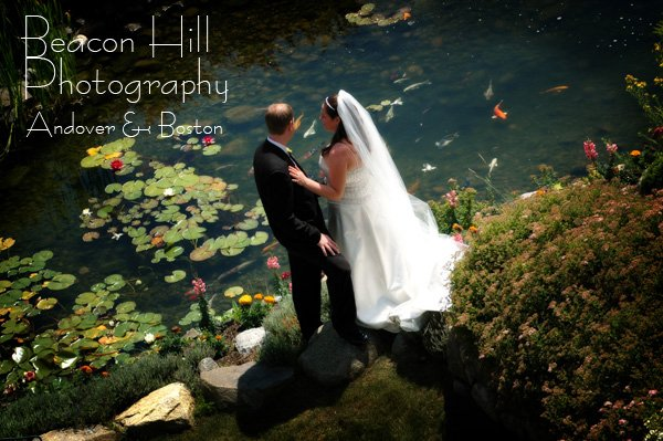 photo 1 of Beacon Hill Photography