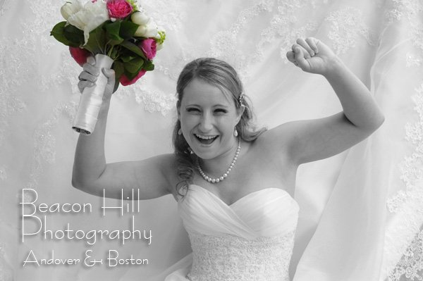 photo 6 of Beacon Hill Photography