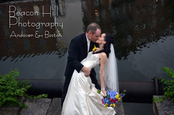 photo 7 of Beacon Hill Photography