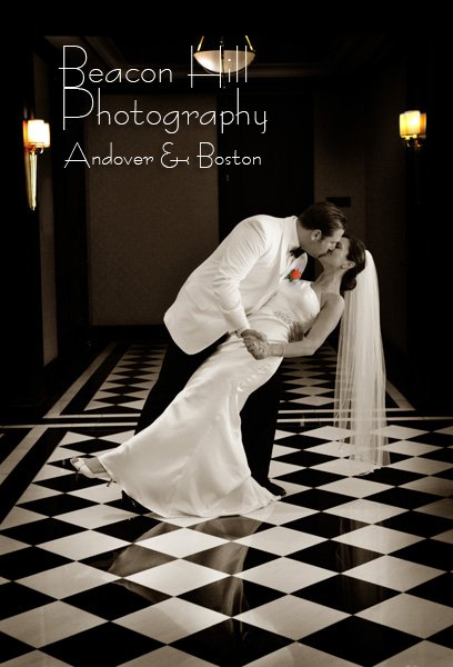 photo 11 of Beacon Hill Photography