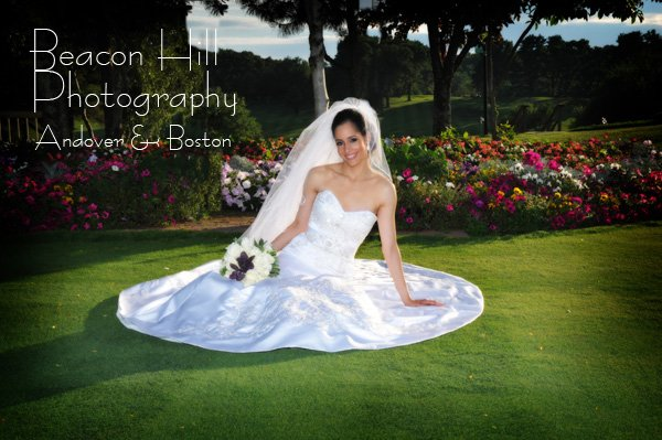 photo 12 of Beacon Hill Photography
