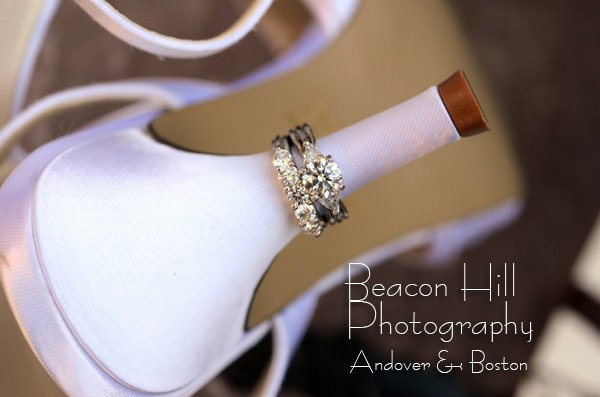 photo 15 of Beacon Hill Photography