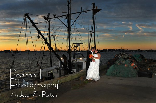 photo 19 of Beacon Hill Photography