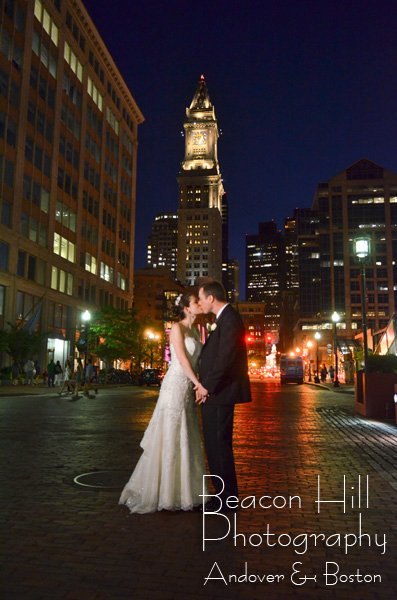 photo 21 of Beacon Hill Photography