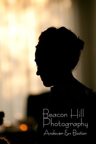 photo 22 of Beacon Hill Photography