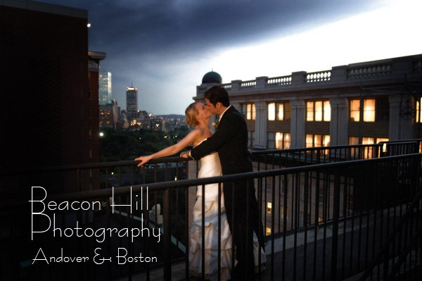 photo 24 of Beacon Hill Photography