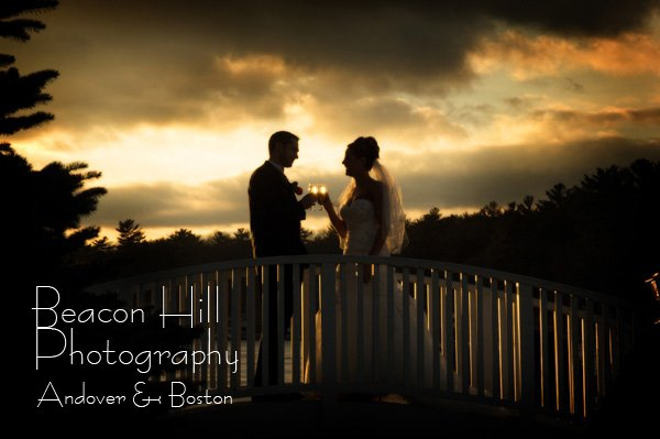 photo 26 of Beacon Hill Photography