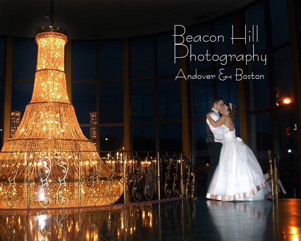 photo 27 of Beacon Hill Photography