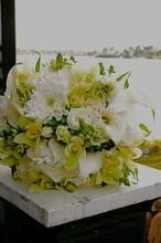 220x220 1375237105335 wedding072