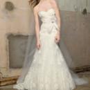 130x130 sq 1394078303771 bride25
