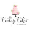 Couture Cakes of Greenville