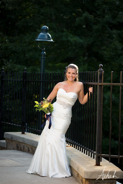 600x600 1385499528426 atlantaweddings00