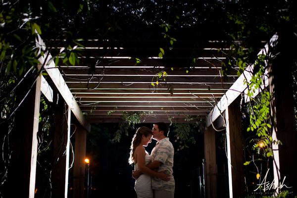 600x600 1385499542074 atlantaweddings03