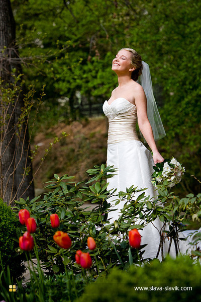 600x600 1385499552415 bride with flower
