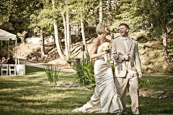 600x600 1385499690397 wedding