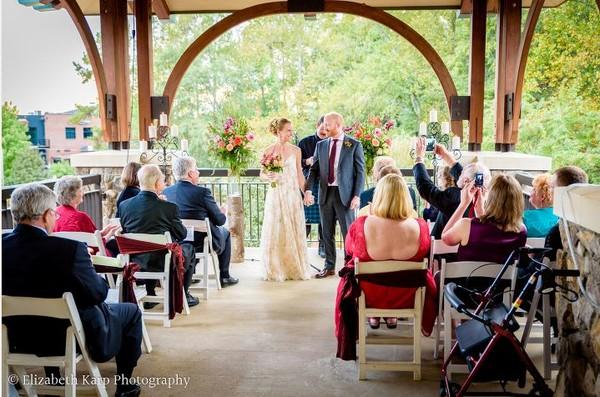 600x600 1495566510195 ceremony   veranda