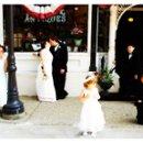 130x130 sq 1224074742854 757 family antique store jt2r2074