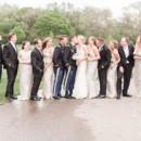 130x130 sq 1475862825142 ahp shouse wedding 1314