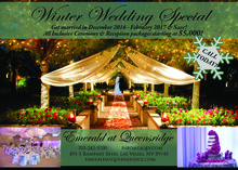 220x220 1477843030331 5000 wedding special