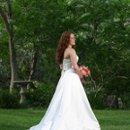 130x130_sq_1235538083625-bride3281-710x460
