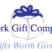 130x130 sq 1377527113514 new york gift company